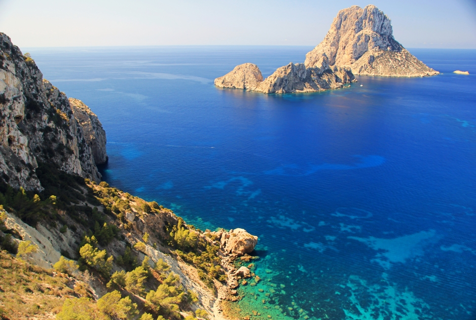 Tips for visiting Ibiza in the off season
