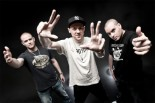 http://www.australiantimes.co.uk/wp-content/uploads/2012/07/hilltophoods-win-410x273.jpg