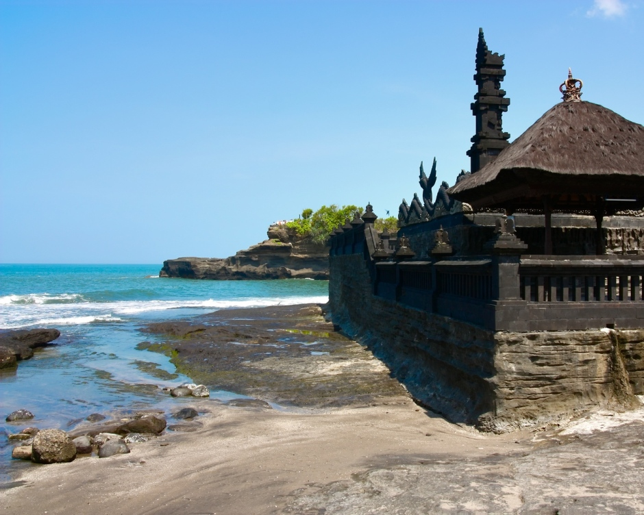 Where to stay in Bali where to visit Travel Blog