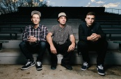 Thundamentals Hi Res - Horizontal