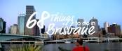 68thingsbrisbane - Little Grey Box