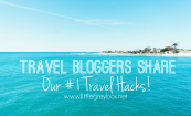 travel hack feature image