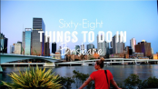 Little Grey Box - 68 Things to Do in Brisbane