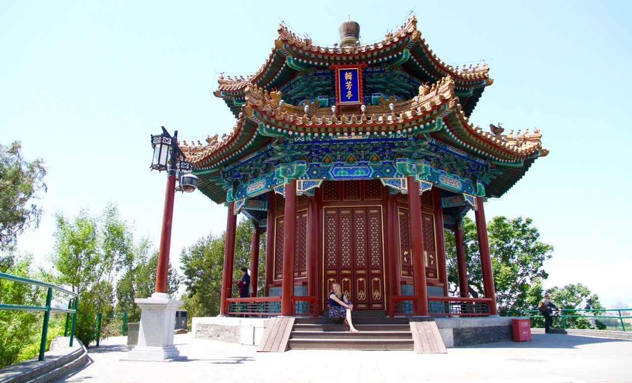 e262e6a9dd 21 Awesome things to do (and avoid) in Beijing