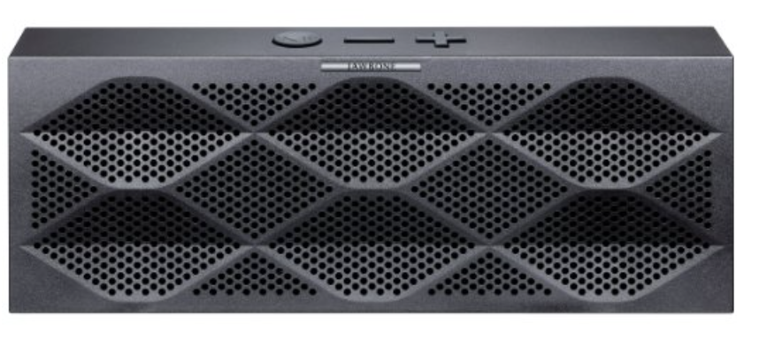 Portable Speaker by Jawbone