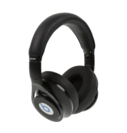 Noise Cancelling headphones from Beats By Dre