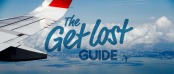 Get Lost Guide