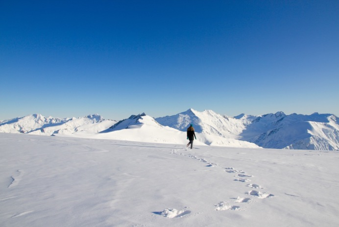 Isobel Glacier New Zealand Visit Know Before You Go Travel Tips