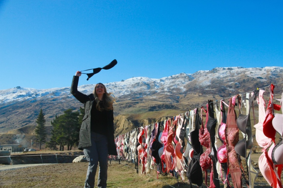 Bradrona things to do in Wanaka New Zealand Travel Blog