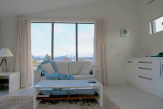 Tenby Apartments by Wanaka Selections Best Places to Stay in Wanaka Travel Blog