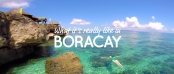 What it's really like in Boracay