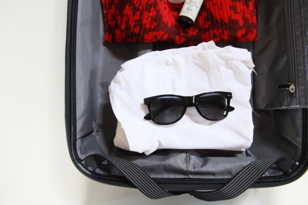 What to pack for a trip to the Philippines