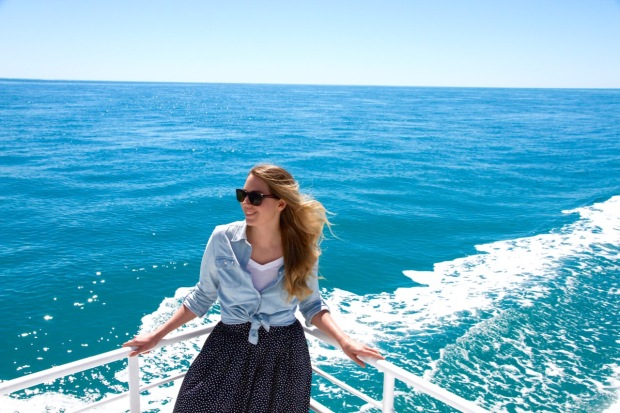17 essential travel safety tips everyone should know