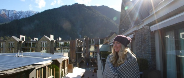 Phoebe Lee Travel Blogger New Zealand 'The Thing I struggled with most last year