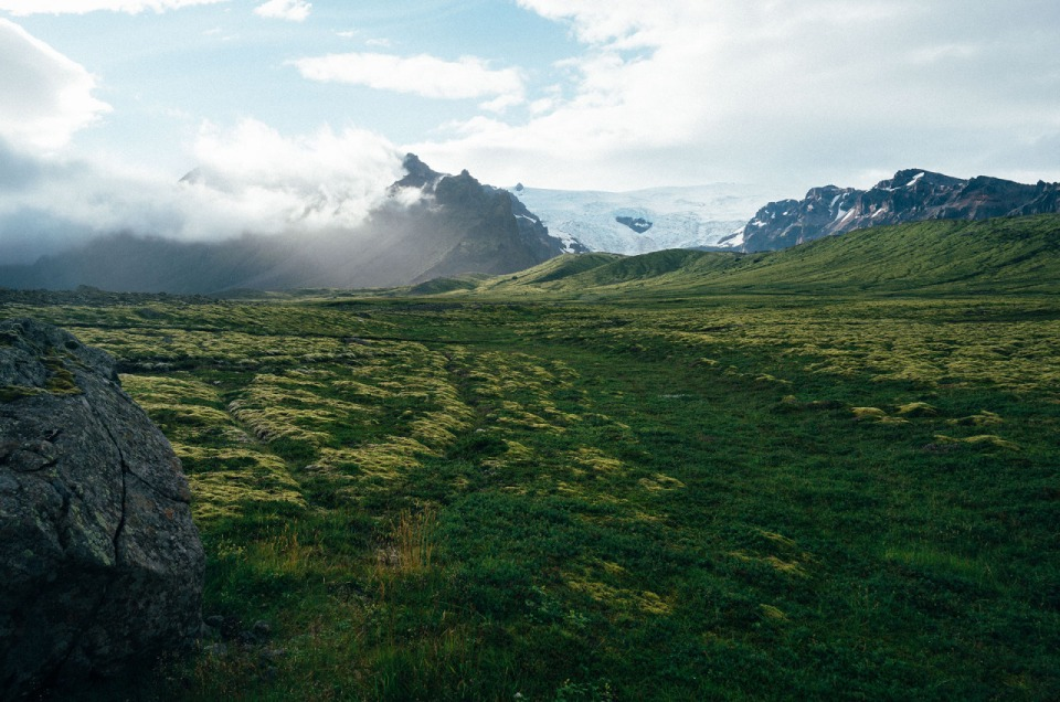 must know tips for an Icelandic road trip