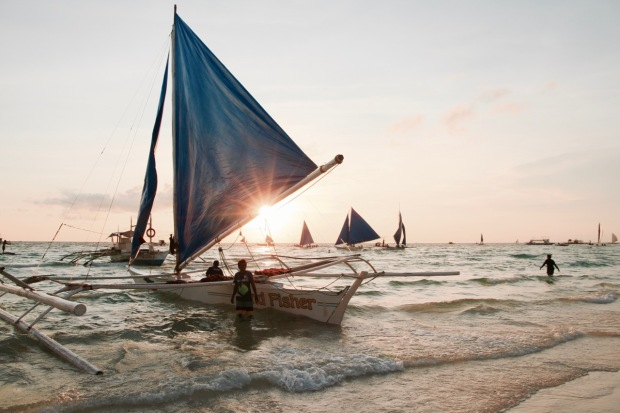 5 quick tips to improve your travel photography right now
