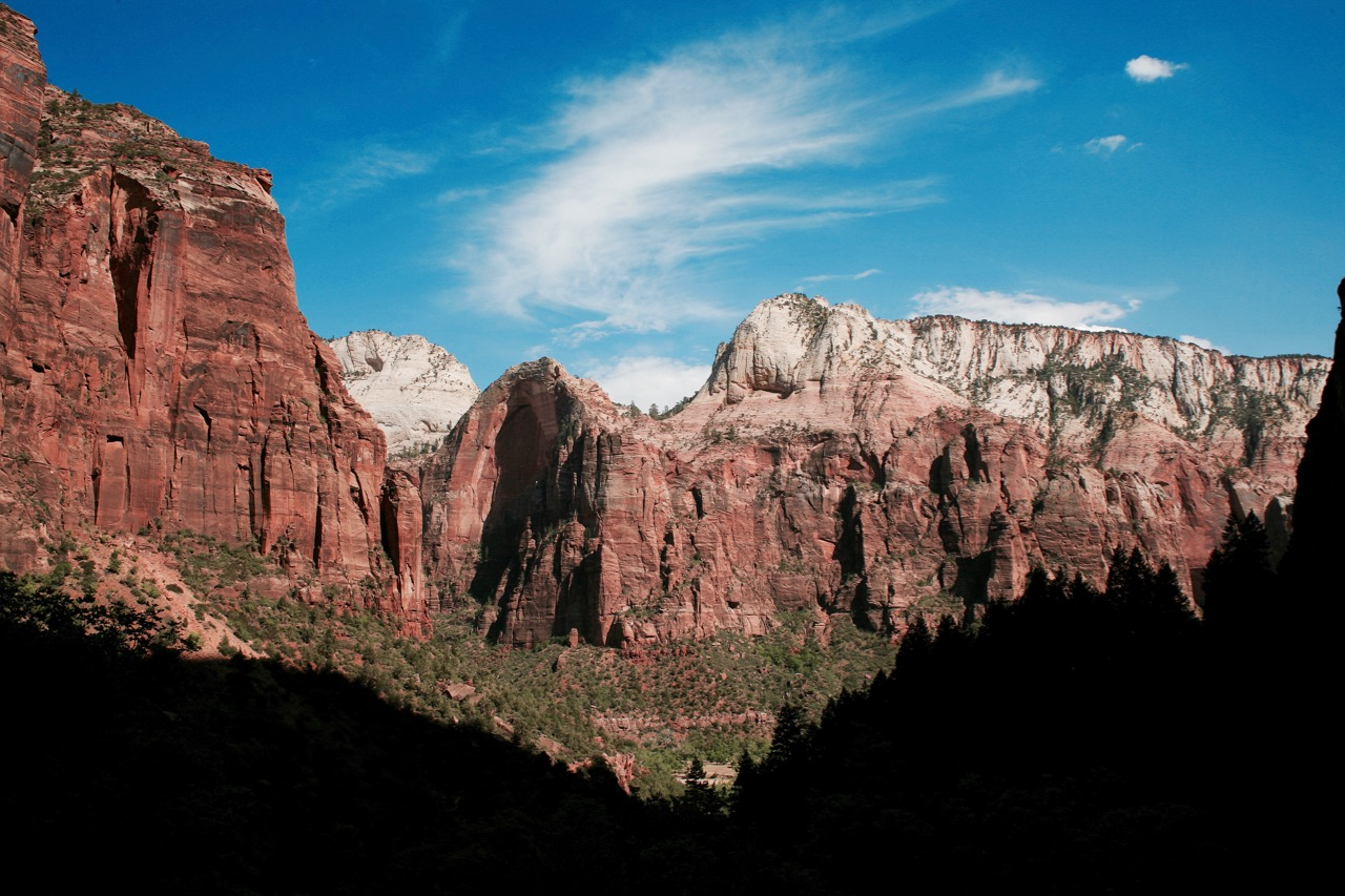 16 Scenic Destinations To Visit In West Coast Usa Little
