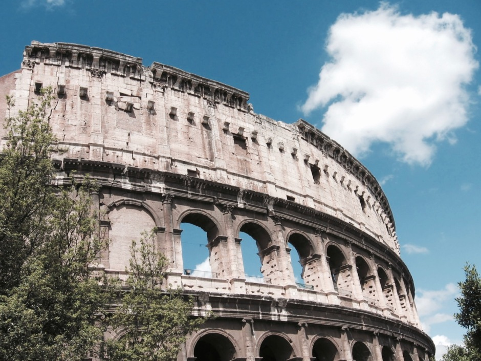 Things To Know Before You Visit Rome Little Grey Box - 12 things you cant miss in rome