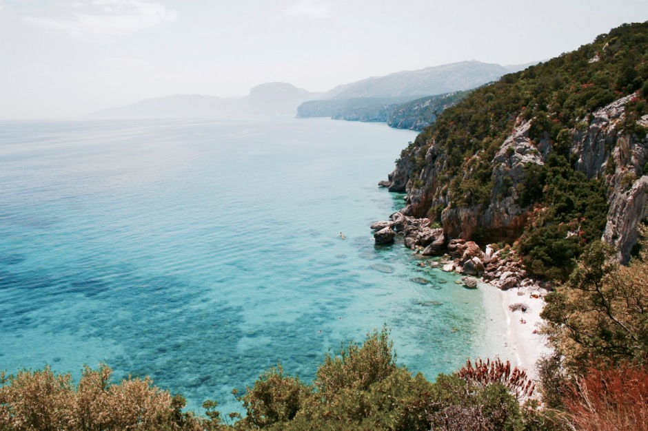 The best destinations to explore in the Mediterranean