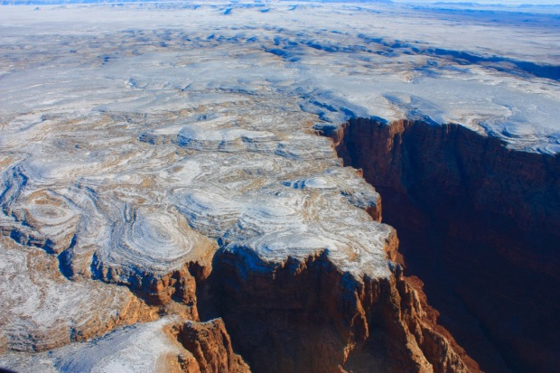 Must know tips for visiting the Grand Canyon