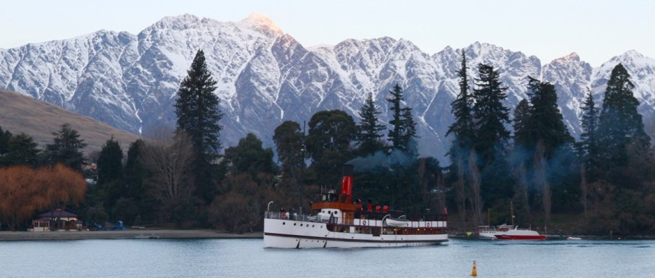 18 Awesome things to do in Queenstown