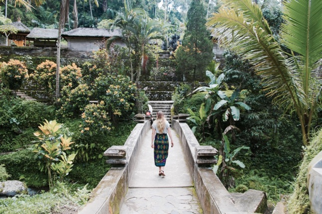 22 Awesome things you absolutely must do in Ubud