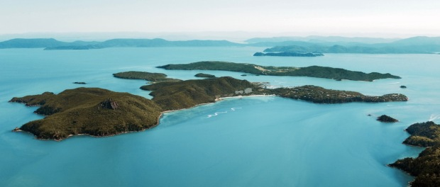 The best destinations to explore in Australia, as a couple