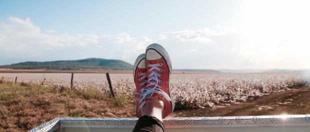 The truth about travel blogger media trips