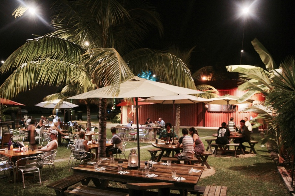 17 of the best things to do in Port Douglas