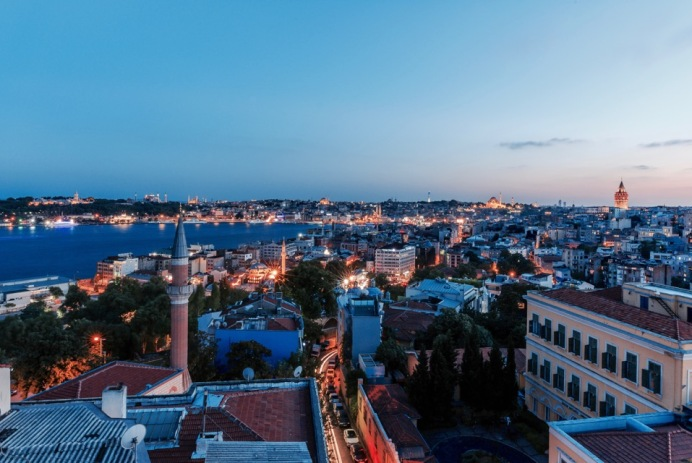 Things to know if you're planning a trip to Turkey