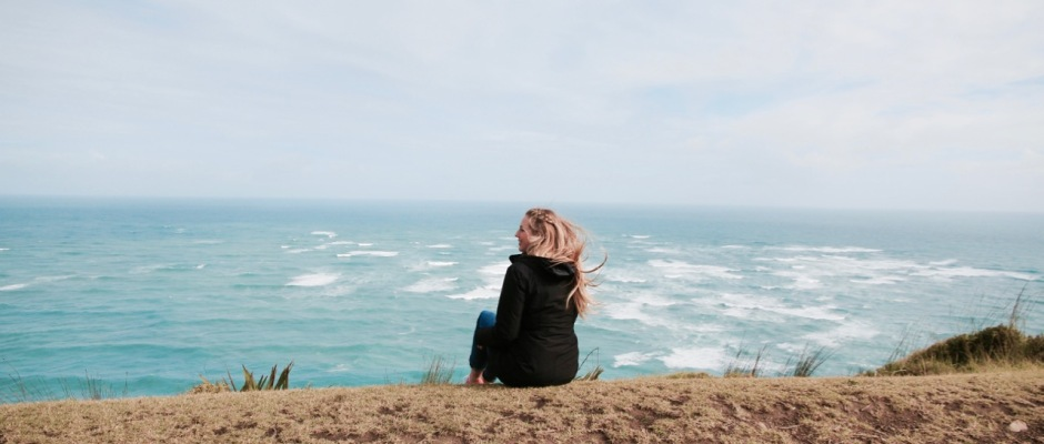 Exploring Cape Reinga and 90 Mile Beach