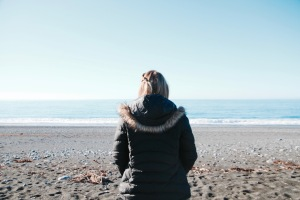 How to cope with the post-holiday blues