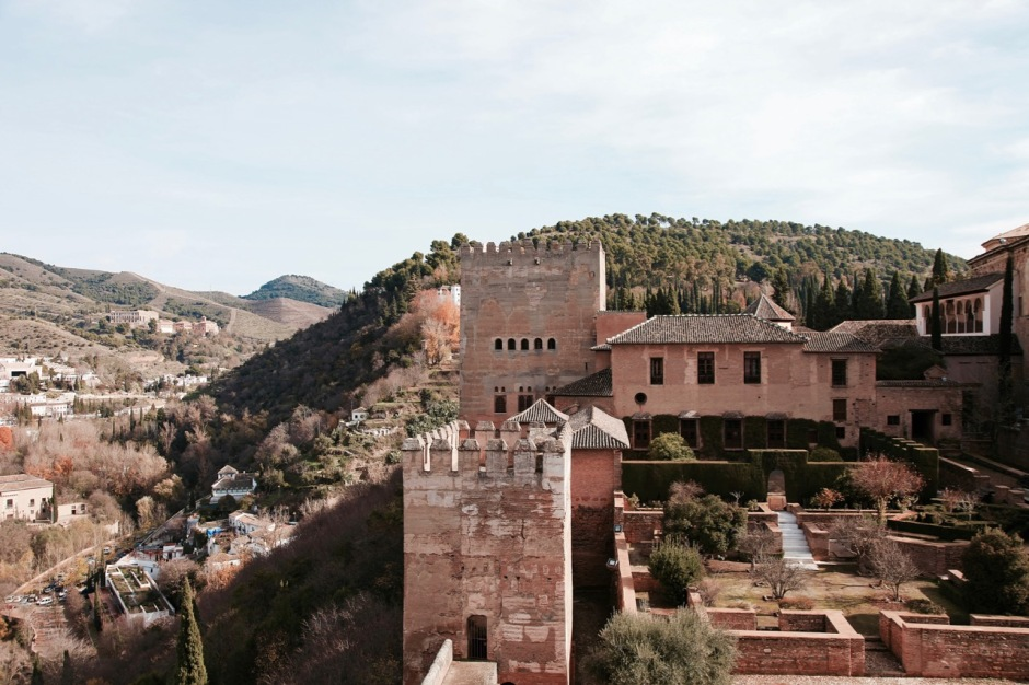 An essential guide to Spain, for first timers!