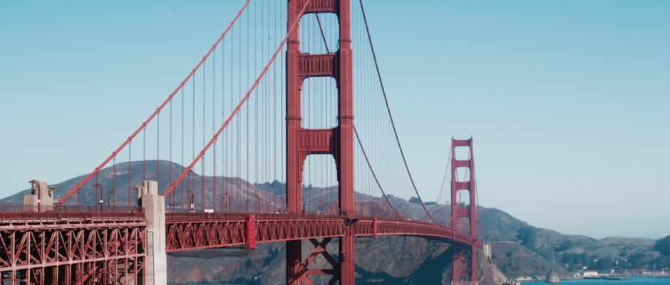13 Hidden things to do in San Francisco