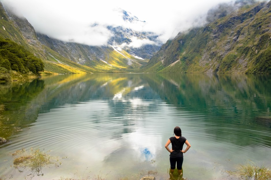 10 Practical ways to save up for your next adventure