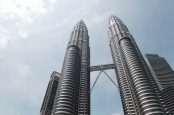 16 Things to know before you visit Kuala Lumpur