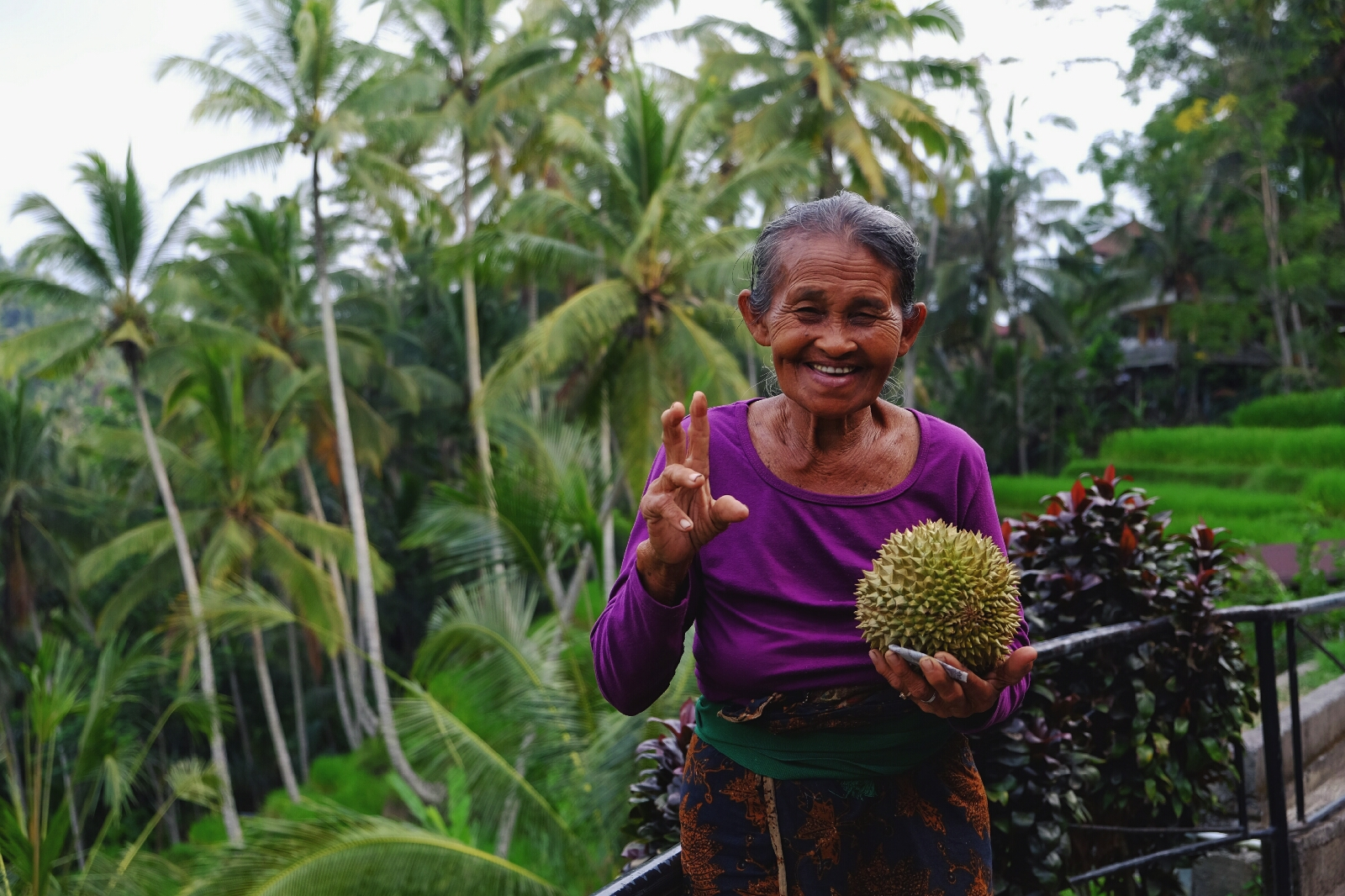 tales of ardour_conscious travel_balinese woman