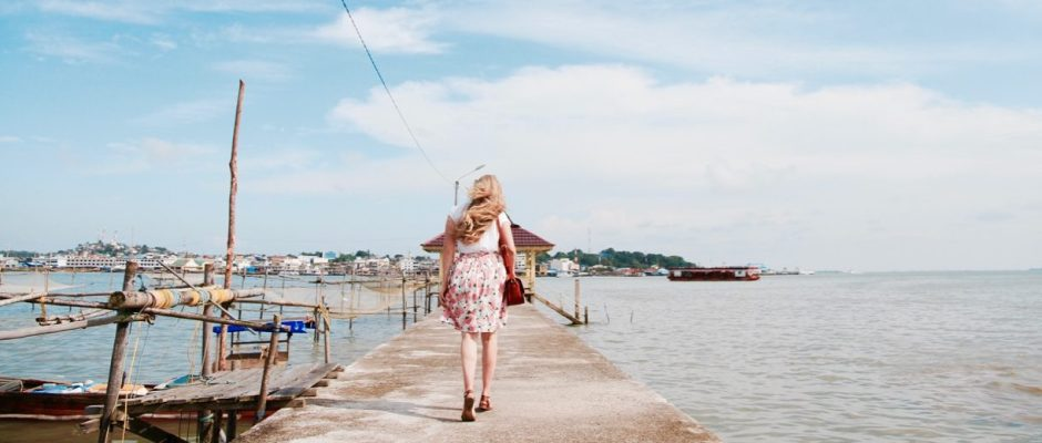 The essential first-timers guide to Bintan Island