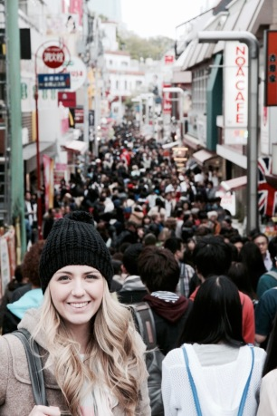 20of the very best things to do in Harajuku