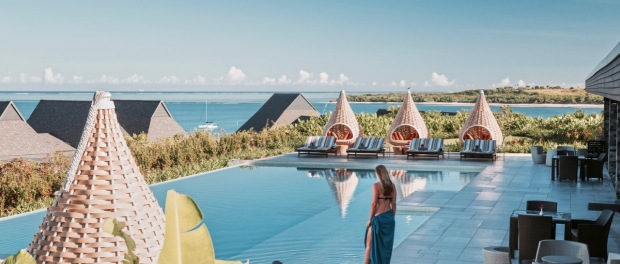 The most Instagram-worthy spots in Fiji as told by a local