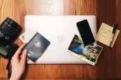 12 Amazing apps and websites to boost your travel game!