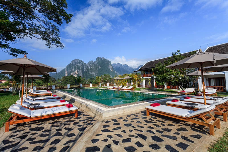 The essential first-timers guide to Vang Vieng