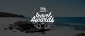 lgb-travel-awards-2016