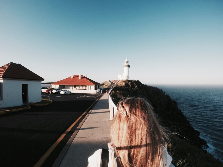 7 Biggest misconceptions about being a travel blogger