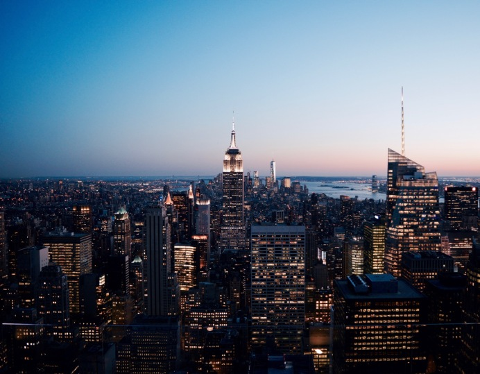 31 Insanely cheap and free things to do around New York