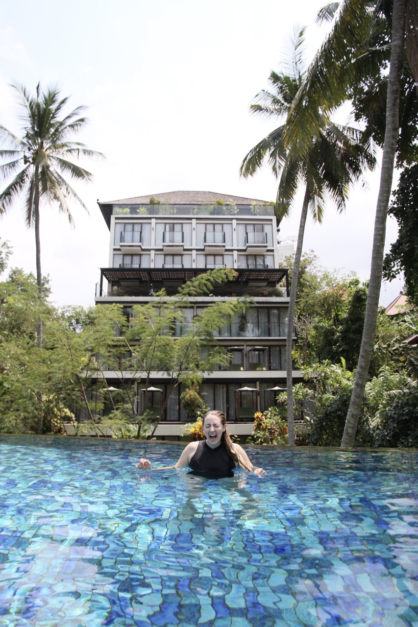 Plataran Ubud Hotel Review