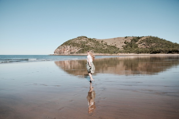 Best Things to see and do in yeppoon queensland blog post