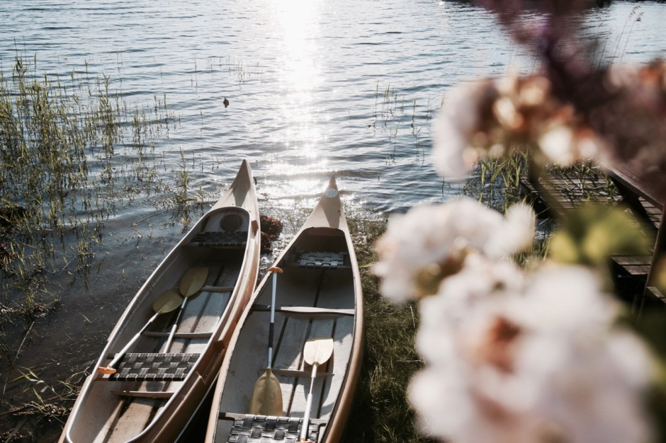 Everything you absolutely must know before you go to Sweden