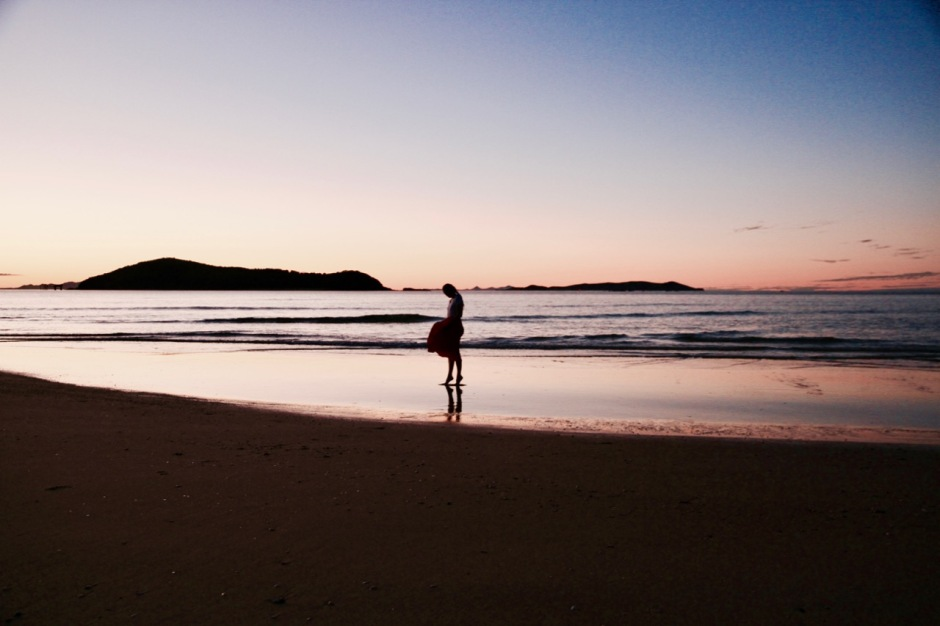 Great things to do on Queensland's Great Keppel Island