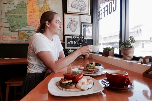 Where to eat, what to do and things to do in Rockhampton